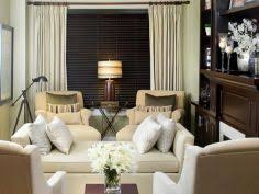 1000 images about brown furniture living room on pinterest brown couch dark brown couch and brown furniture brown furniture living room ideas