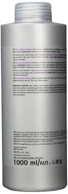 <b>Londa LC</b> Deep Moisture Shampoo 1000 Mill- Buy Online in ...