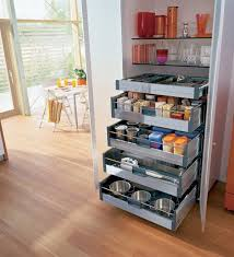 standing pantry cabinets kitchen freestanding cupboard  kitchen storage cabinets ideas freestanding pantry cabinet designs sm