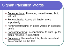 Connecting Words For Argumentative Essay   Essay words for a year without rain by selena gomez