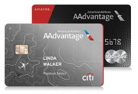 Gift Cards - American Airlines AAdvantage eShopping