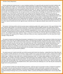 job application essay template  ledger paper  college essays college application essays examples