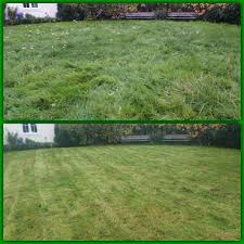 excell lawn care garden maintenance and multi trade landscapes excell lawn care garden maintenance and multi trade landscapes building home