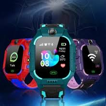 <b>smart baby watch sbw</b> 3g