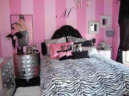 15 teenage bedroom furniture ideas ultimate home ideas black and pink bedroom furniture black and pink black and pink bedroom furniture