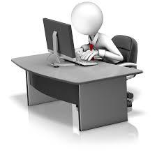 placements inc online job portal