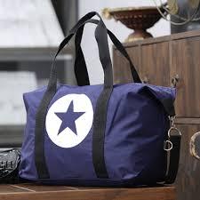 Duffle <b>Bag</b>
