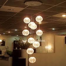 large contemporary lighting cheap contemporary lighting