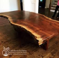 wood slab dining table beautiful: wood slab table live edge slab table wood slab table