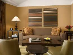 Warm Paint Colors For Living Rooms Warm Neutral Paint Colors For Living Room Living Room Design