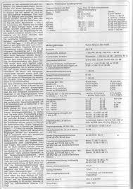 index of braun braun braunce1020 74b jpg