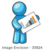 Image result for bar chart clipart