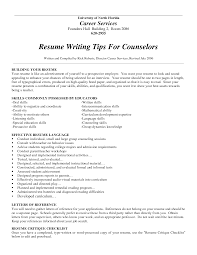 tips for resume writing getessay biz resume tips resume builder inside tips for resume