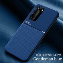 Выгодная цена на <b>Huawei P Smart Чехол</b> С Автомобиля ...
