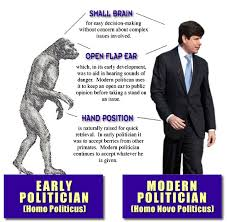 Image result for Politician