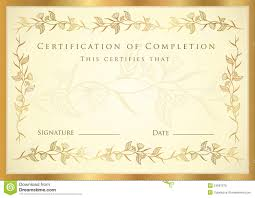 image result for buy beautiful certificate template ehao certificate template turk templates
