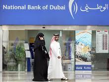Islamic Banking follows the tenets of Islam  NEWHORIZON GLOBAL PERSPECTIVE ON ISLAMIC BANKING   INSURANCE