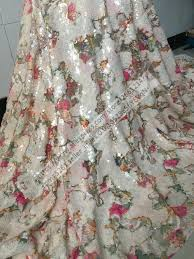 <b>Beautiful lace fabric</b> Store - Amazing prodcuts with exclusive ...