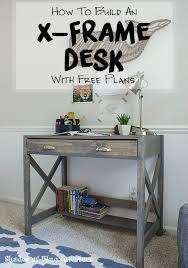 1000 ideas about build a desk on pinterest desks desk plans and desk hutch building office furniture