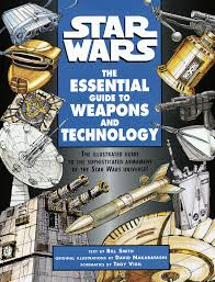 great books about star wars about great books bill smith david nakabayashi troy vigil