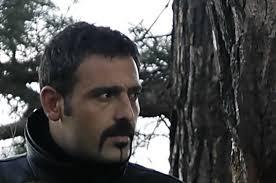 Tevfik Polat - Yorumlar ~ Sinematurk.com - 32495_1