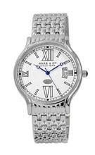 Мужские наручные <b>часы HAAS & Cie</b> MKH 235 SUA