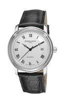<b>Часы Frederique Constant</b>. Купить <b>часы Frederique Constant</b> в ...