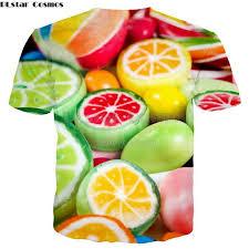 Online Shop <b>PLstar Cosmos Brand T</b>-shirt 2018 summer New ...