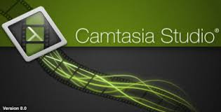 Baixar Serial do Camtasia Studio 8 gratis