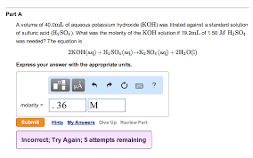 chemistry homework help online reportthenews web fc com chemistry problem solver online online homework help for