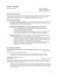 JOHN FILLION              j fillion sbcglobal net      Bennington Dr   AIRCOMM INTERNATIONAL  Ericsson contract