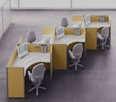 local office furniture capital office furniture and interior capital office interiors opening hours