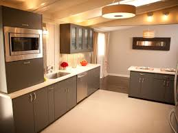 Kitchen Cabinets New Hampshire Kitchen Room Demontrond Rv White Kitchen Cabinets Dining Room