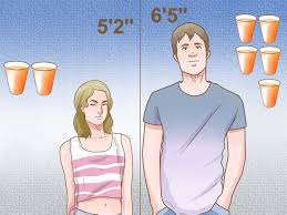 how to pull an all nighter pictures wikihow stay lucid while drinking jaegermeister
