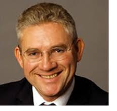 SNP MSP Kenneth Gibson condemned the lobbying actions of tobacco manufacturers ... - kenneth_gibson