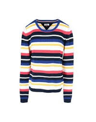 <b>Tommy Hilfiger</b> Denim каталог в интернет-магазинах | Lookbuck
