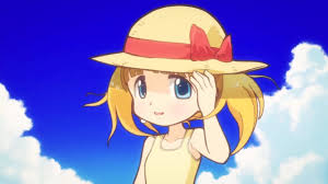 <b>Pharrell Williams's</b> Lolicon Video | The New Yorker