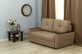Купить <b>Диван</b>-кровать <b>Дубай</b> с доставкой по выгодной цене в ...