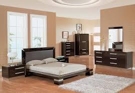 designer bedroom furniture sets with fine modern bedroom furniture sets design ideas and wonderful bedroom furniture ideas pictures