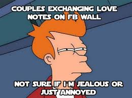 Facebook Memes About Love - facebook memes about love with Meme ... via Relatably.com