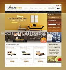 best furniture websites design web designerwebsite designsoftware designfurniture website concept best furniture design websites