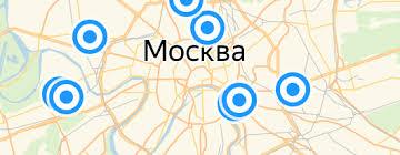«<b>SOKOLOV</b> 26176 <b>Ложка</b> десертная <b>Renaissance</b>» — <b>Столовые</b> ...