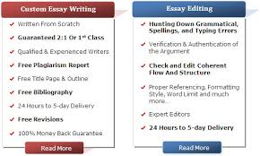 Best Essay Service UK   Online Essay Services   College  MBA custom essay