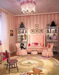 chandeliers for girls room chandelier girls room