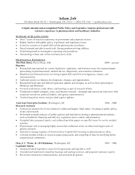journalist writer reporter resume sample cover letter for media journalist writer reporter resume sample cover letter for media job tv resume