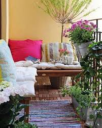 small balcony furniture ideas patio furniture for small patios