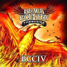 <b>Black Country Communion</b> - BCCIV - Amazon.com Music