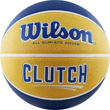 <b>Мяч баскетбольный Wilson Clutch</b> WTB14199, WTB1419-9XB07 ...