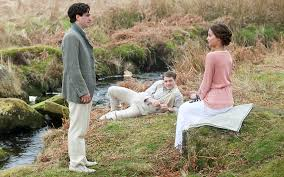 Image result for testament of youth