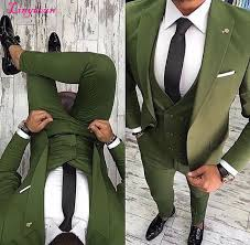 <b>Made Men</b> suit Store - Amazing prodcuts with exclusive discounts on ...